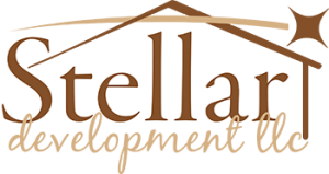 Stellar Development, LLC